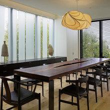 """Фото из портфолио """"Skyhaus"""" дом в Сан-Франциско – фотографии дизайна интерьеров на INMYROOM"""