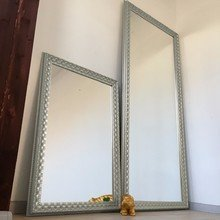 """Зеркало """"Edda"""""""