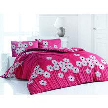 Комплект постельного белья евро BELEZZA