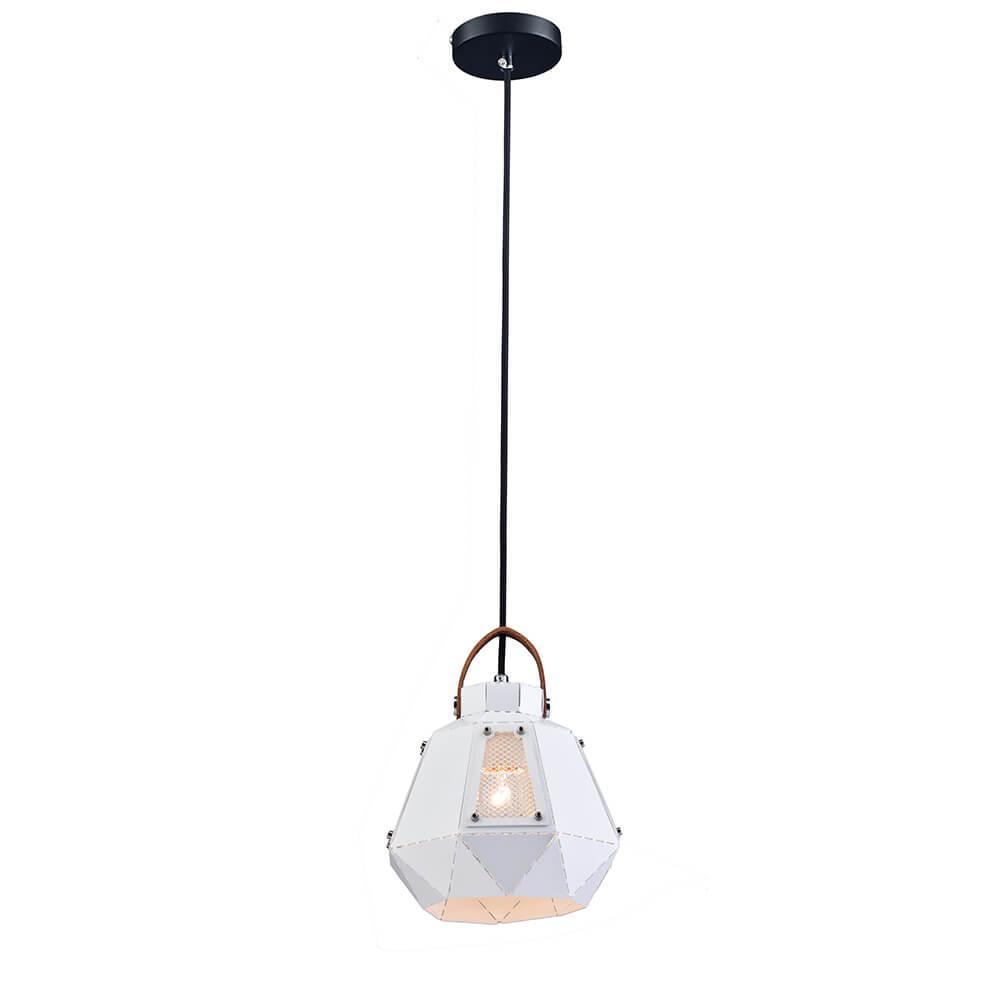 Подвесной светильник Lucia Tucci Narni