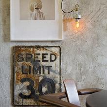 Фото из портфолио Студия дизайна ''РО+КА'' в  Рио-де-Жанейро – фотографии дизайна интерьеров на INMYROOM