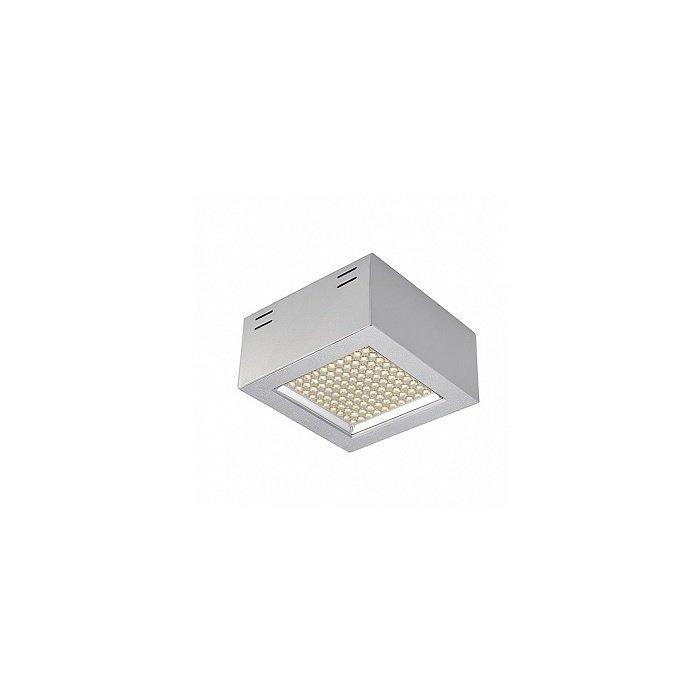 Светодиодный светильник SLV Ledpanel