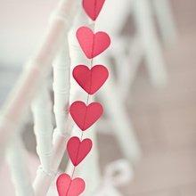 Фото из портфолио Сердце – фотографии дизайна интерьеров на INMYROOM