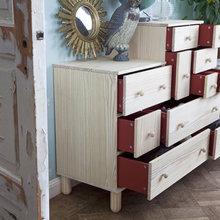 Фотография: Мебель и свет в стиле Кантри, Эклектика, Декор интерьера, IKEA – фото на InMyRoom.ru