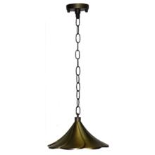 Уличный подвесной светильник LD-Lighting А Chat