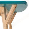 Обеденный стол Proso