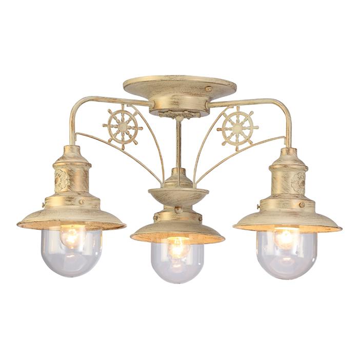 Потолочная люстра Arte Lamp Sailor