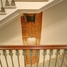Фото из портфолио Бутик-отель – фотографии дизайна интерьеров на INMYROOM