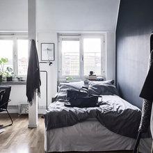 Фото из портфолио  Surbrunnsgatan 10, Гетеборг – фотографии дизайна интерьеров на INMYROOM