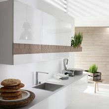Фото из портфолио VINTUCINA ALNOSPLIT & ALNOVETRINA – фотографии дизайна интерьеров на INMYROOM