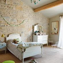 Фотография: Детская в стиле Кантри, Декор интерьера, Дом, Франция, Дома и квартиры – фото на InMyRoom.ru