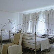 Фотография: Спальня в стиле Восточный, Дом, Дома и квартиры, Moscow Sotheby's International Realty – фото на InMyRoom.ru