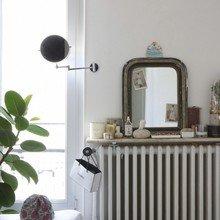 Фото из портфолио Искусство воплощать модные тенденции в интерьере!!! – фотографии дизайна интерьеров на INMYROOM