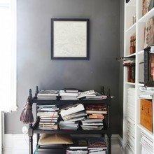 Фото из портфолио Дом в Стокгольме – фотографии дизайна интерьеров на INMYROOM