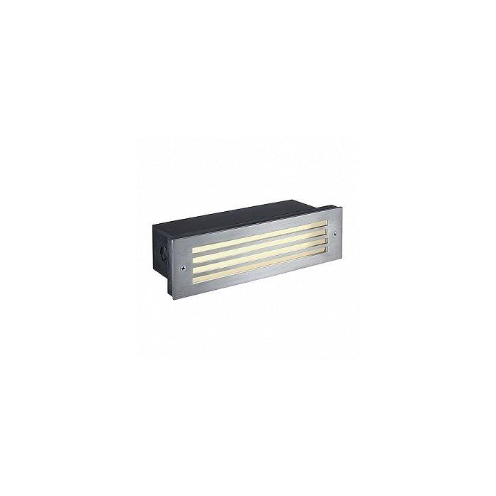 Светильник встраиваемый Brick Mesh LED