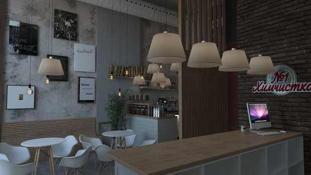 Фото из портфолио Мебель и интерьер – фотографии дизайна интерьеров на INMYROOM