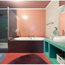 Фото из портфолио Экодизайн – фотографии дизайна интерьеров на INMYROOM