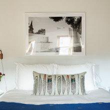 Фото из портфолио Городской ОАЗИС : Идиллия и вдохновение .... – фотографии дизайна интерьеров на INMYROOM