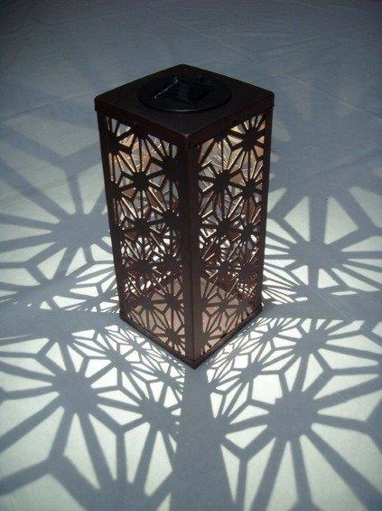 Фотография: Мебель и свет в стиле Восточный, Декор интерьера, Освещение, Светильники – фото на InMyRoom.ru
