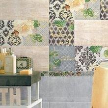 Фото из портфолио Ванная комната в стиле Модена – фотографии дизайна интерьеров на INMYROOM