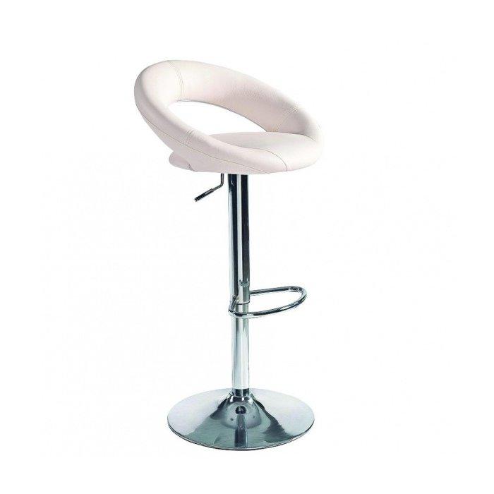 """Барный стул """"Mira"""""""