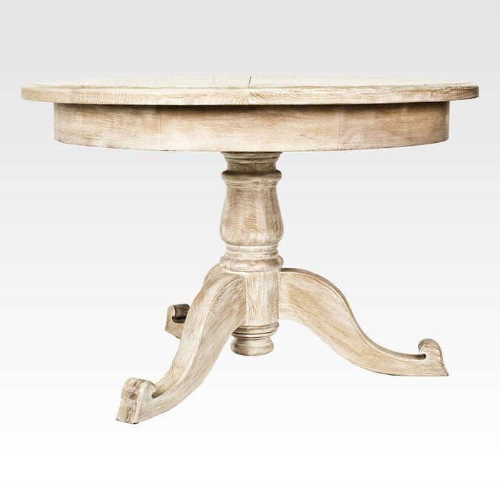 стол Ivory