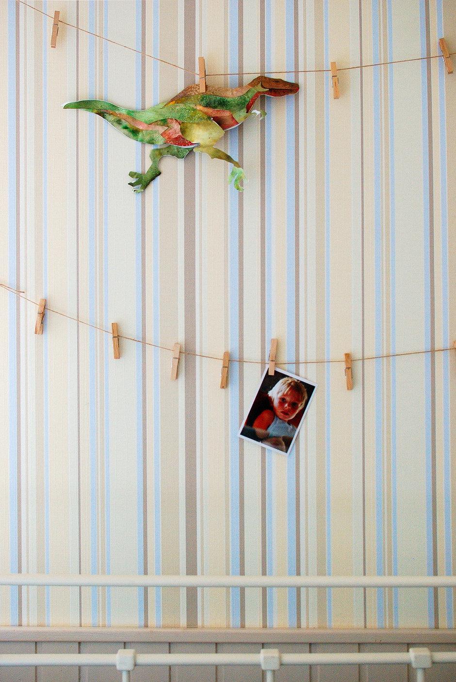 Фотография:  в стиле , Прованс и Кантри, Дом, Проект недели, Дача, Галина Юрьева, Дом и дача, Рязанская область, кухня-гостиная дизайн, дом из беноблоков – фото на InMyRoom.ru