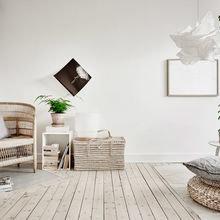 Фото из портфолио Квартира, хранящая историю поколений... – фотографии дизайна интерьеров на InMyRoom.ru