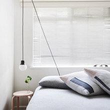 Фото из портфолио Творческие решения для крошечной квартиры – фотографии дизайна интерьеров на INMYROOM