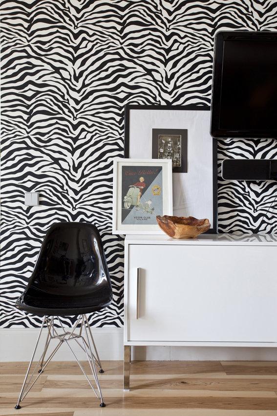 Фотография: Декор в стиле Скандинавский, Современный, Эклектика, Декор интерьера, Квартира, Дома и квартиры, IKEA – фото на InMyRoom.ru