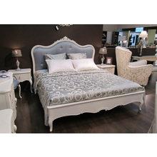 Кровать SILVANA