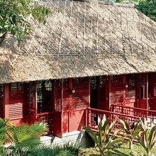 Фотография: Архитектура в стиле , Дома и квартиры, Городские места, Бали – фото на InMyRoom.ru