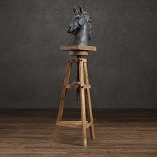 Фото из портфолио Аксессуары – фотографии дизайна интерьеров на INMYROOM