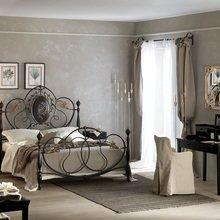 Фото из портфолио Цвета спальни – фотографии дизайна интерьеров на InMyRoom.ru