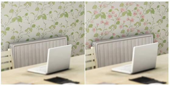 Фотография: Прочее в стиле , Декор интерьера, Декор дома, Обои – фото на InMyRoom.ru