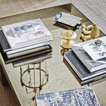 Фотография: Декор в стиле Современный, Лофт, Офисное пространство, Офис, Moissonnier, Дома и квартиры – фото на InMyRoom.ru