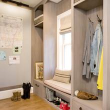 Фотография: Прихожая в стиле Современный, Интерьер комнат, LeHome, Интерьерная Лавка – фото на InMyRoom.ru