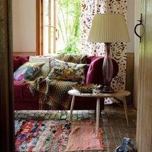 Фотография: Декор в стиле Кантри, Декор интерьера, Квартира, Дом, Особняк – фото на InMyRoom.ru