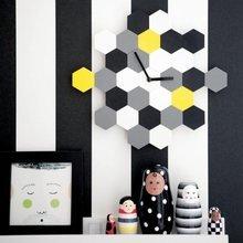 Фотография: Декор в стиле Эклектика, Декор интерьера, Карта покупок, Праздник, Индустрия, IKEA, Новый Год – фото на InMyRoom.ru