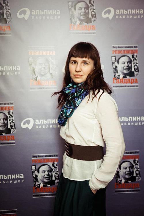 Фотография: Прочее в стиле , Индустрия, События, Маркет – фото на InMyRoom.ru