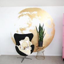 Фотография: Мебель и свет в стиле Лофт, Скандинавский – фото на InMyRoom.ru