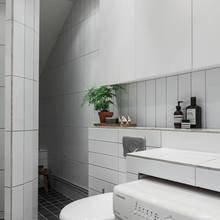 Фото из портфолио Особая романтика потрясающего вида на крыши домов  – фотографии дизайна интерьеров на InMyRoom.ru