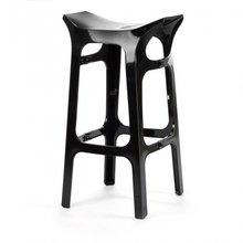 """Барный стул """"Juan"""""""