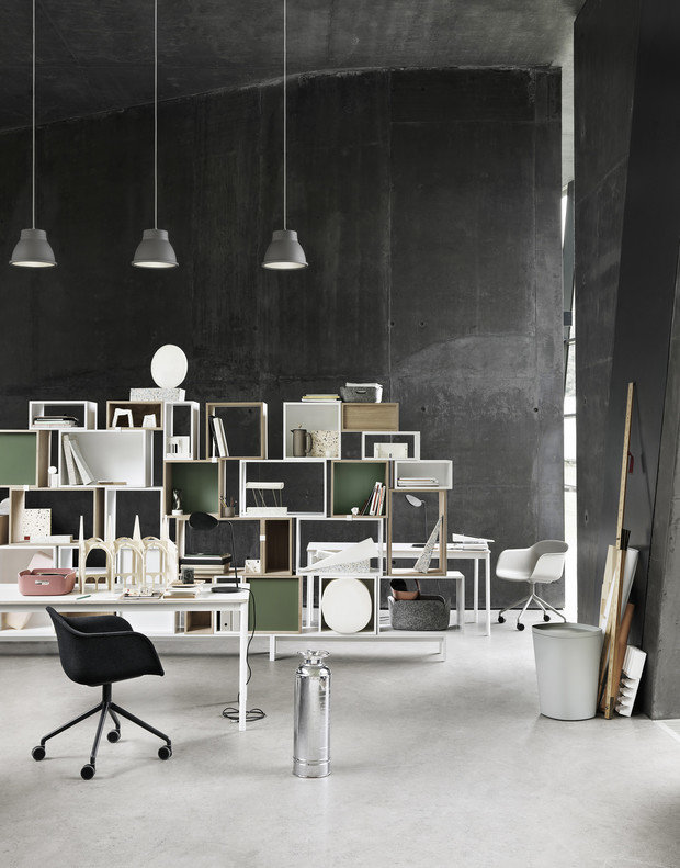 Фото из портфолио Дизайн интерьеров от Фотографа Petra Bindel – фотографии дизайна интерьеров на INMYROOM