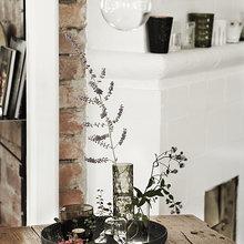 Фото из портфолио Mix Decor – фотографии дизайна интерьеров на InMyRoom.ru