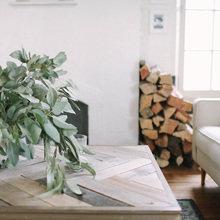 Фото из портфолио ОЧАРОВАТЕЛЬНЫЙ КОТТЕДЖ В КАЛИФОРНИИ  – фотографии дизайна интерьеров на InMyRoom.ru
