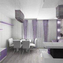 Фото из портфолио квартира ул. Ленинградская – фотографии дизайна интерьеров на InMyRoom.ru