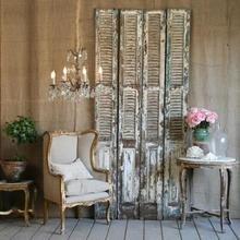 Фотография: Декор в стиле Кантри, Классический, Современный, Декор интерьера, Декор дома, Дача – фото на InMyRoom.ru
