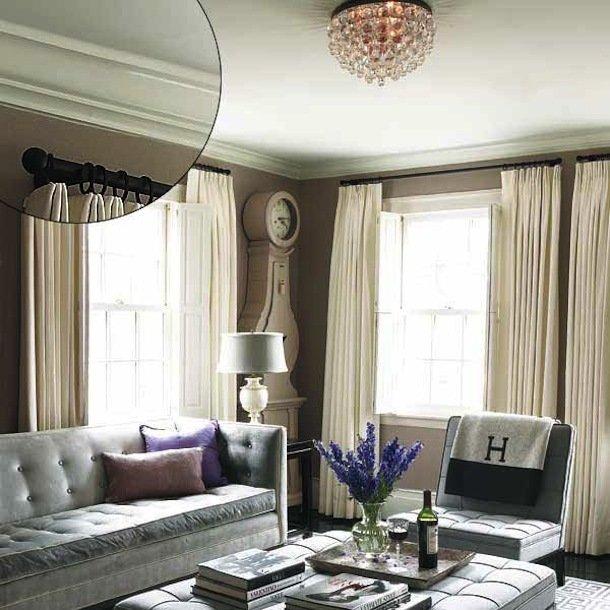 Фотография: Прочее в стиле , Малогабаритная квартира, Квартира, Освещение, Декор, Дома и квартиры – фото на InMyRoom.ru