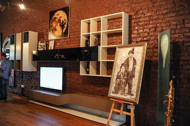 Мебель со склада в Москве!!!